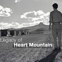 Documentary Film: The Legacy of Heart Mountain