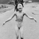 Documentary: The Napalm Girl